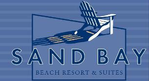 Sand Bay Beach Resort | Door County Lodging in Sturgeon Bay
